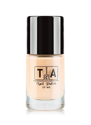 Tca Studio Make Up Naıl Polısh No: 206 Kahve